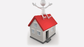 Atlanta Property Management on Create An Account At Atlanta Property Management